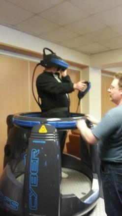 11-40-virtuality-1000cs-virtual-reality-pod-3