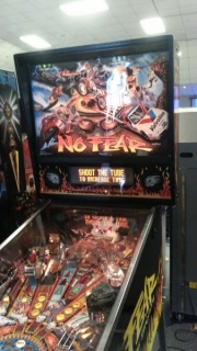 20130518_174725-no-fear