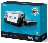 E3 2013 Nintendo Direct Presentation