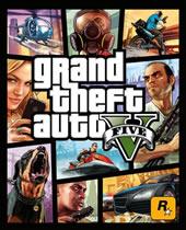 GTA Online Deathmatches