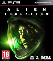 alienisolation-ps3