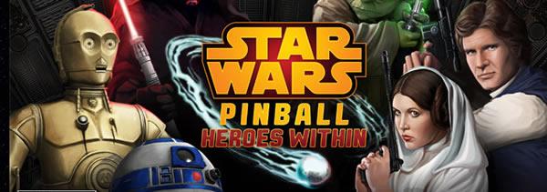 star-wars-pinball