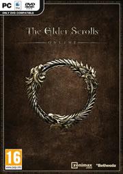 elder-scrolls-online-pc