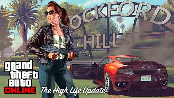 gta5-highlife