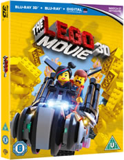 lego-movie-bluray