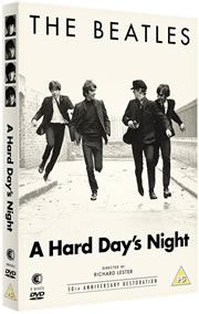 the-beatles-a-hard-days-night-180