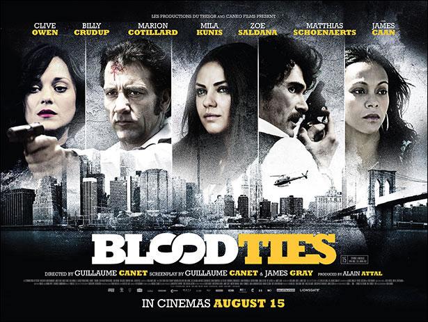 blood-ties-615