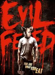evil-feed