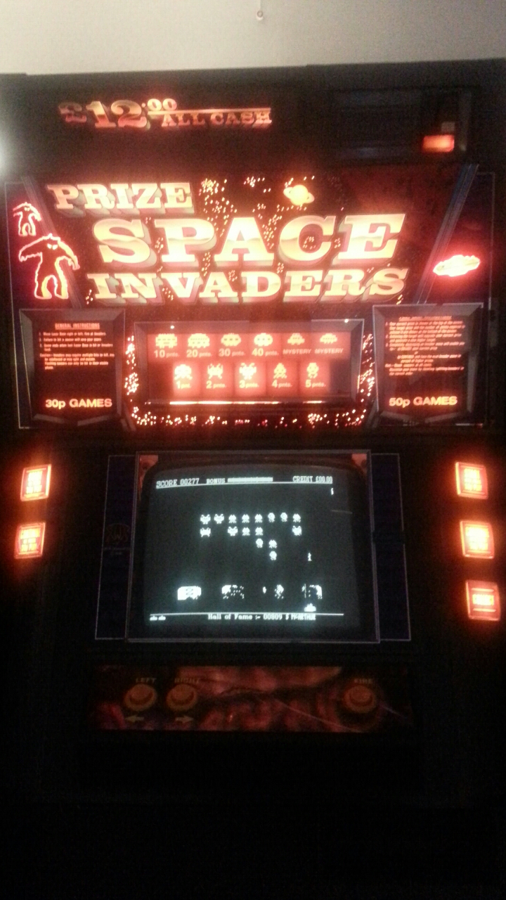 space-invaders-1407586429759