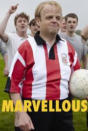 marvellous180
