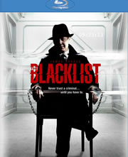 the-blacklist-season-1
