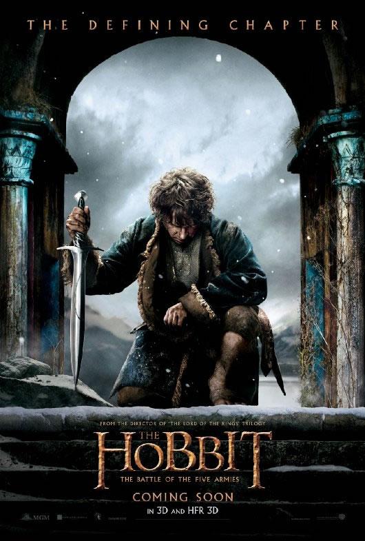 hobbit-3-530