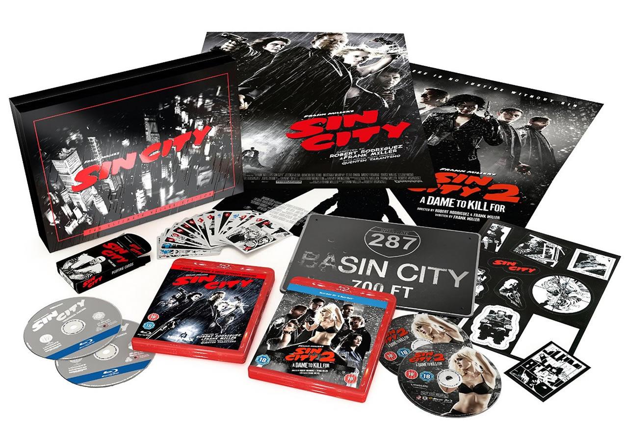 sin-city-2b-1280