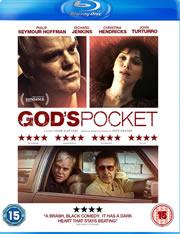 gods-pocket