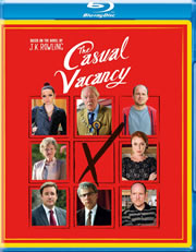 The Casual Vacancy Episode 3