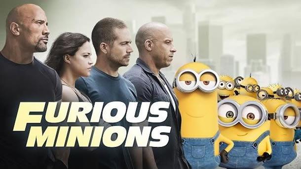 furious-minions