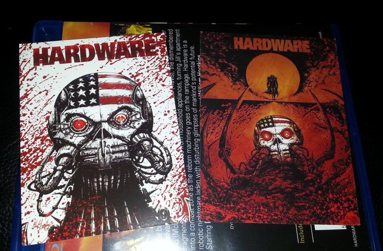 hardware-2015c