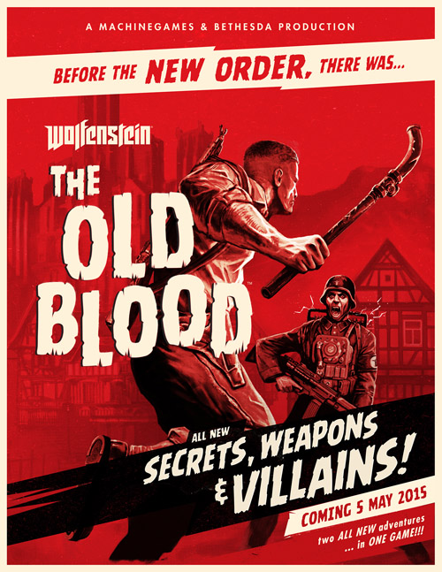 the-old-blood