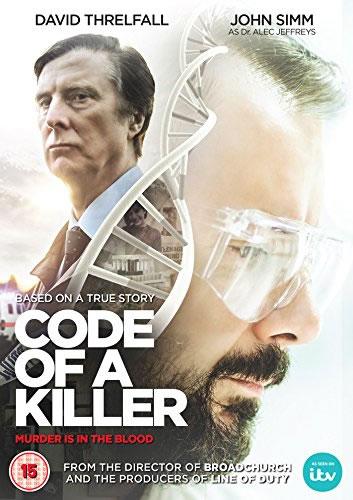 code-of-a-killer