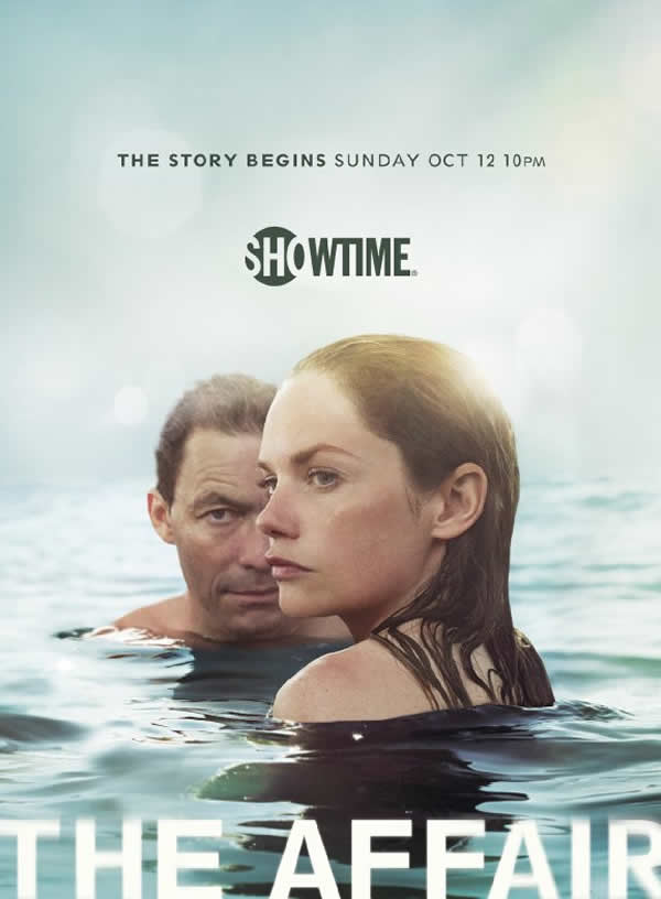 The Affair Episode 7