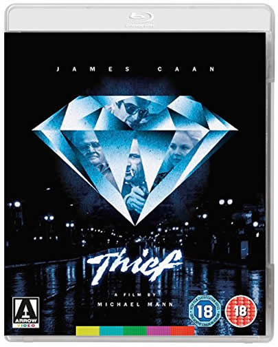 thief-405
