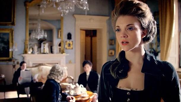 the-scandalous-lady-w-b
