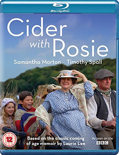 cider-with-rosie
