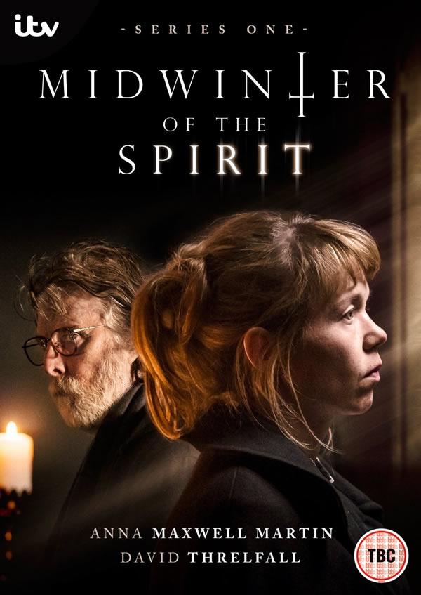 midwinter-of-the-spirit