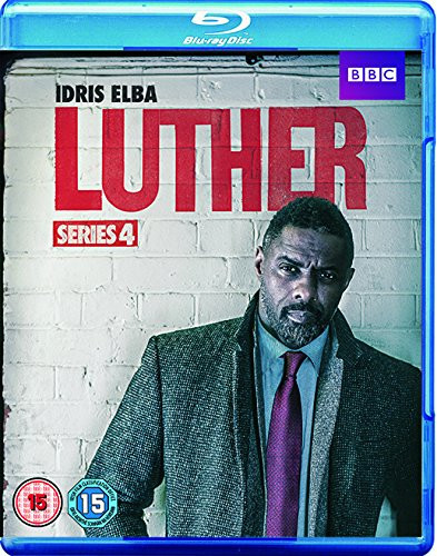 luther-series-4
