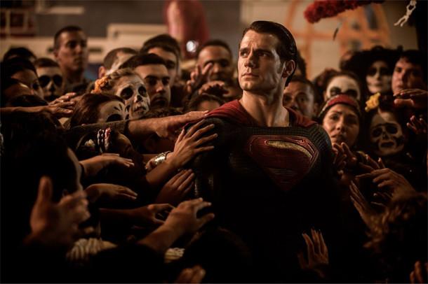 dd-batman-v-superman-dawn-of-justiceb