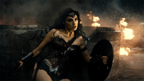dd-batman-v-superman-dawn-of-justicec