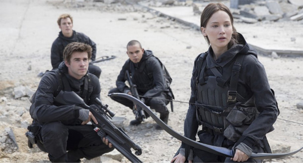 the-hunger-games-mockingjay-part-2a