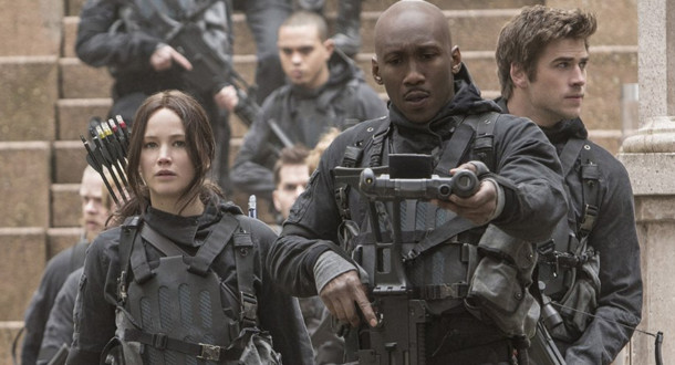 the-hunger-games-mockingjay-part-2b