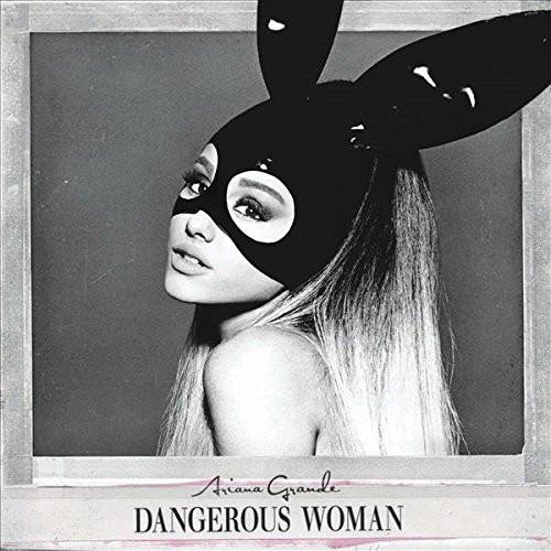 UK Top 100 Music chart summary w/e June 2nd 2016