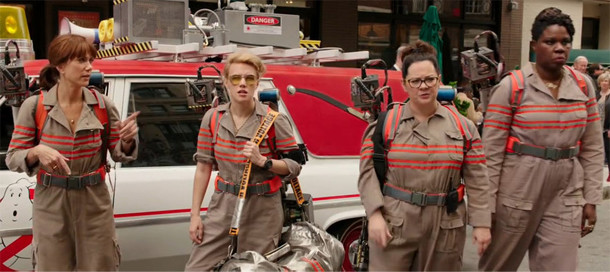 ghostbusters-2016a