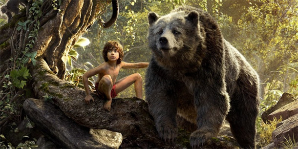 the-jungle-book-2016-3da