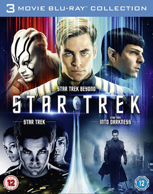 star-trek-1-3-bluray