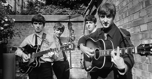 the-beatles-eight-days-a-weekb