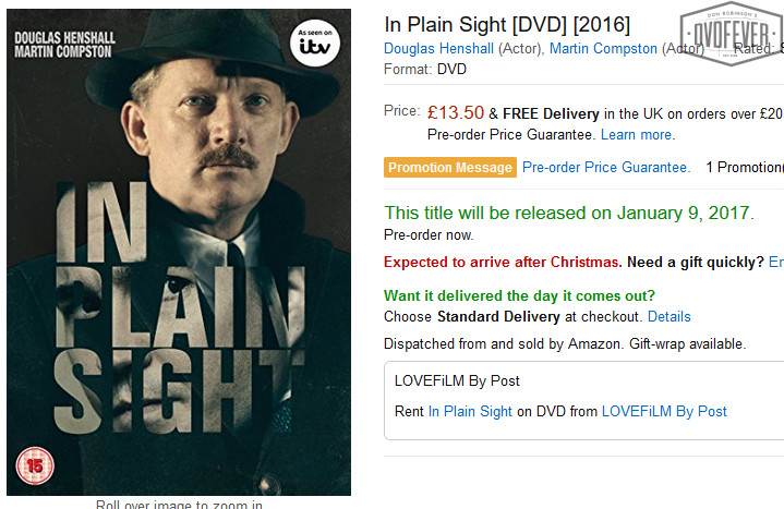 in-plain-sight-ep1a