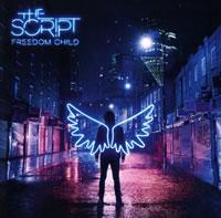 UK Top 100 Music chart summary w/e September 14th 2017