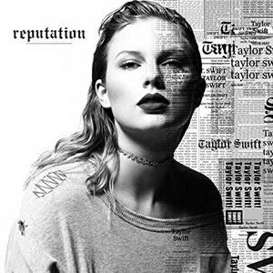 UK Top 100 Music chart summary w/e November 23rd 2017