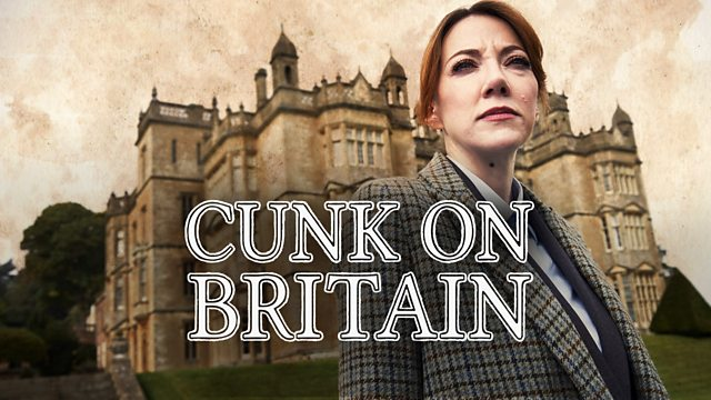 "The Beatles Polska: Historia The Beatles na wesoło w serii ""Cunk on Britain"""