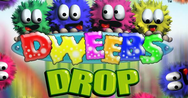 Dweebs Drop