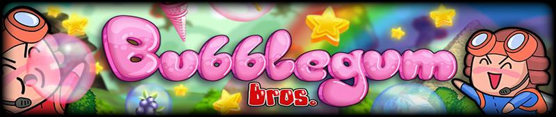 Bubblegum Bros