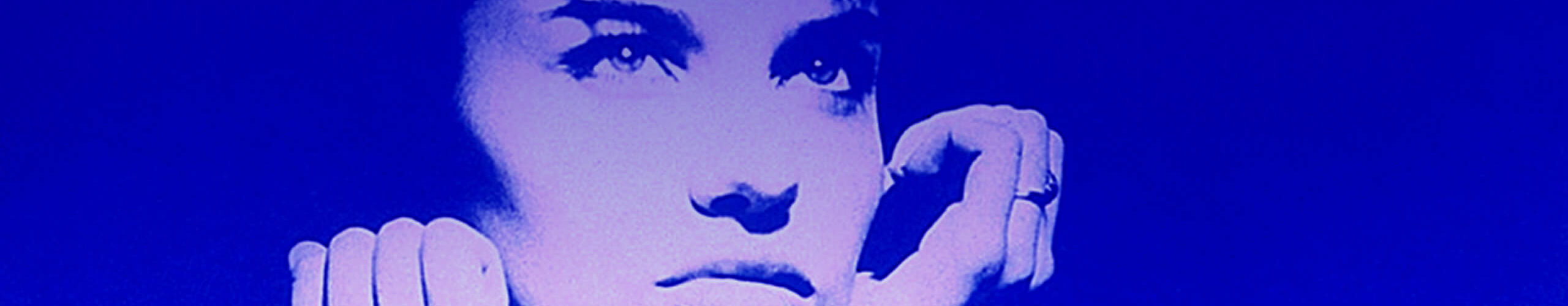 DVDfever.co.uk