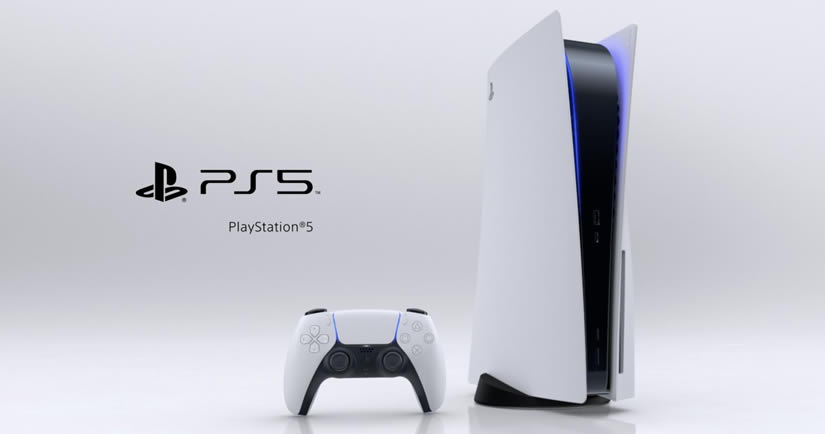 5 Take-Aways from the PS5 Reveal Event